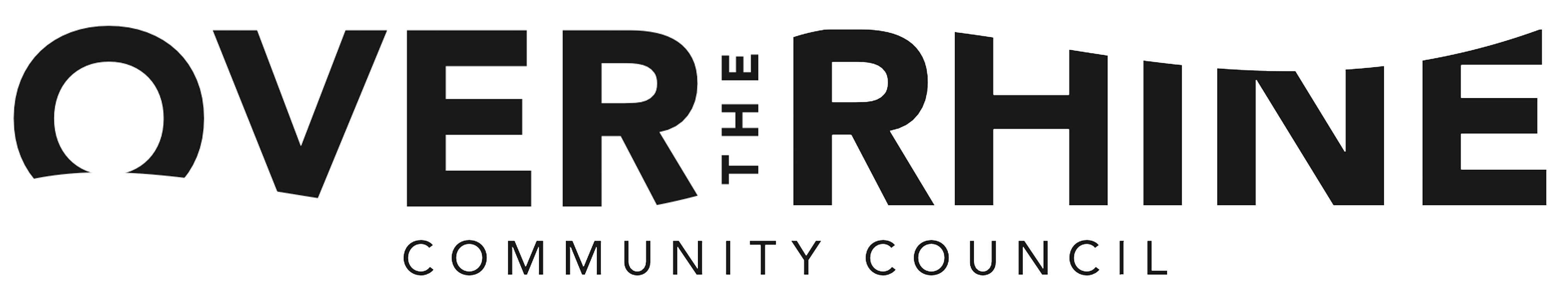 Over-the-Rhine Community Council