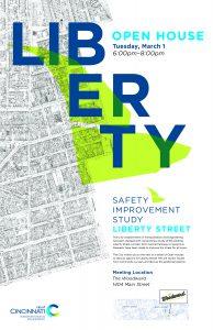 LibertyStreet_Poster_012216